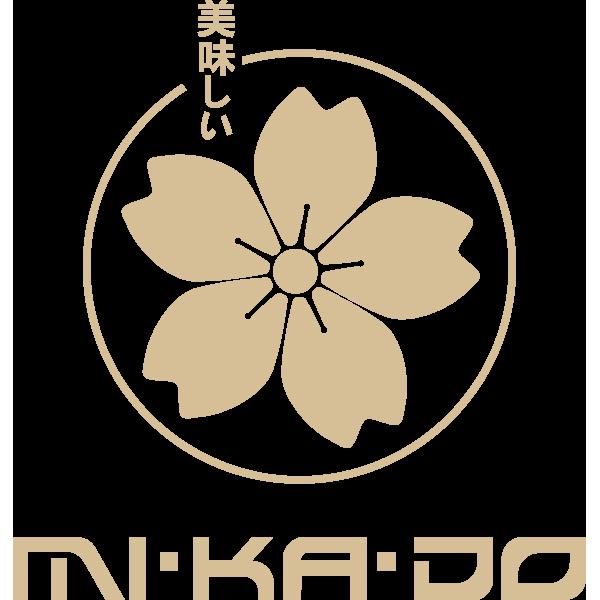 Mikado Oishii